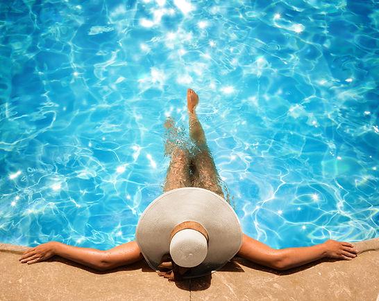 woman pool .jpg