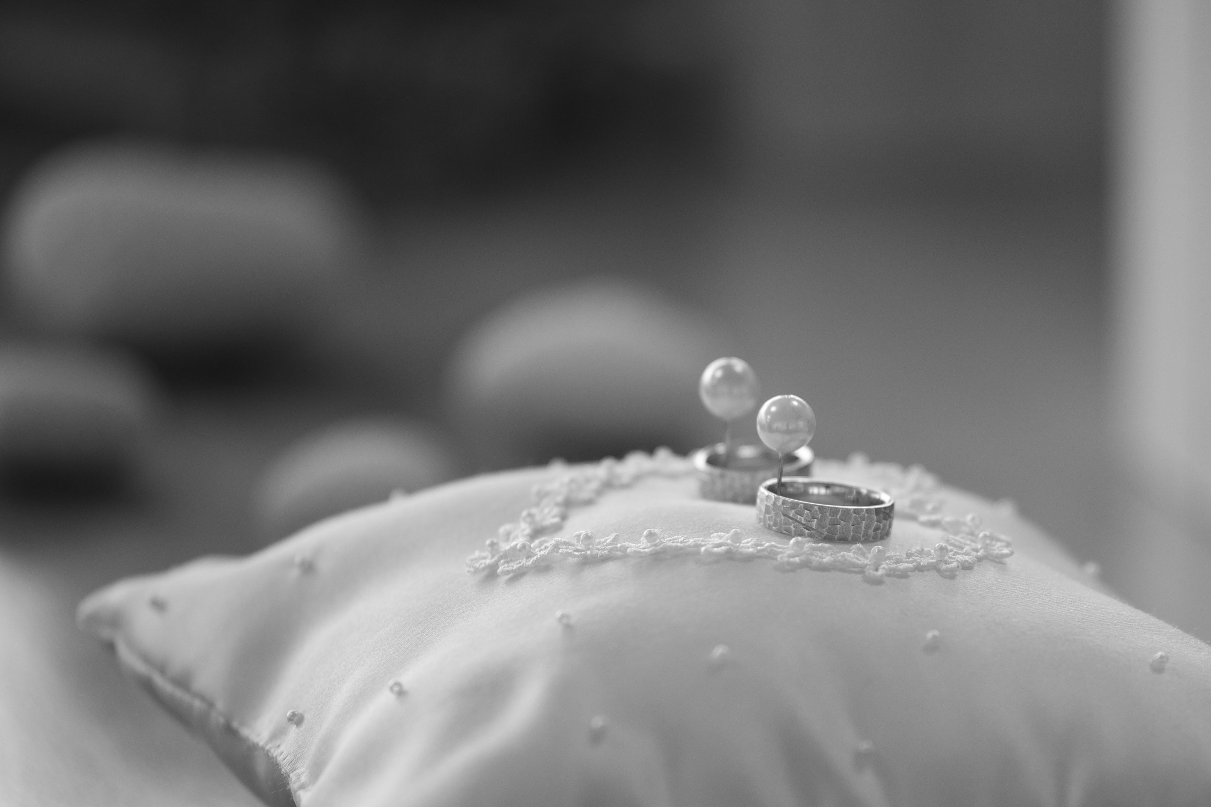 Hochzeitsshooting (kleines Paket)