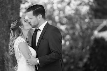 Hochzeitsfotografie Wedding Photography