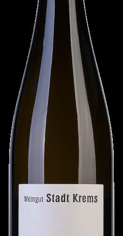 Chardonnay-frei.png