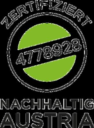 Weingut_Stadt_Krems_NachhaltigAustria_DE