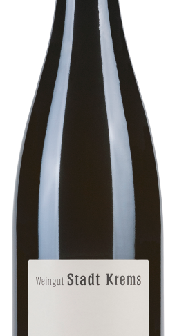 Ried_Grillenparz_Riesling_-frei.png