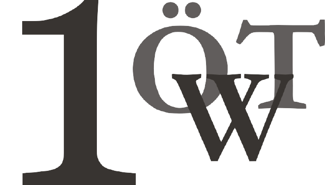 logo_erstelage_300dpi-frei.png