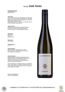 Chardonnay 2019.jpg