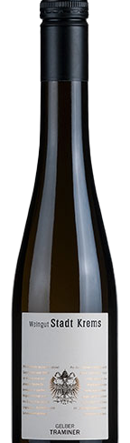 Gelber-Traminer-0_375-ZL-frei.png