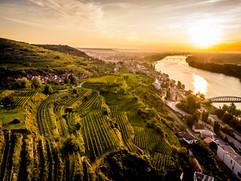 Altenburg.jpg