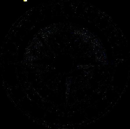 Logo-TWG-monochrom-300dpi-frei.png