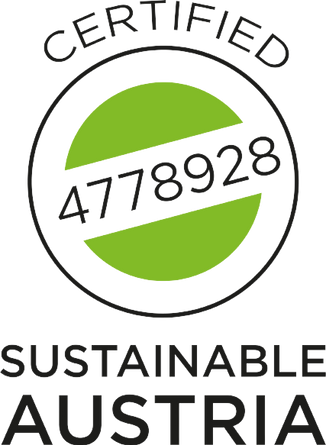 Weingut_Stadt_Krems__SustainableAustria_