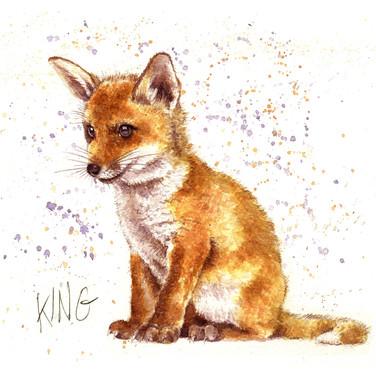 Fox Club