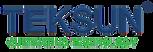 logo_d7b87c5c43c3dff41a1788a32c4d1ae8_1x