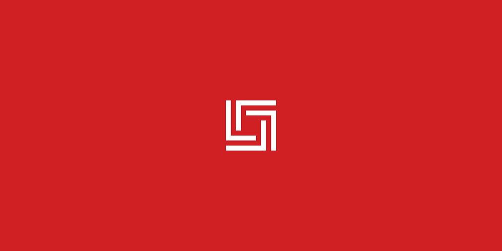 Sanghvi_logomark.jpg