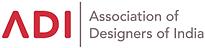 Association of Designers- Identity Brand
