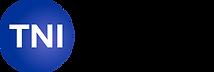 TNI_logo_web.png