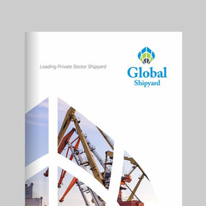 Global Shipyard