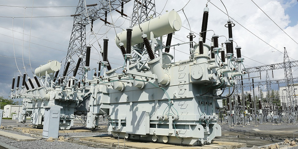 Moisture management of transformers - Why? and How?
