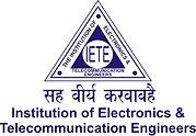 IETE-Logo-Original.jpg