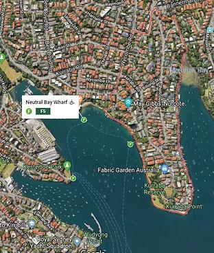 Map Neutral Bay to Kurraba Point.jpg