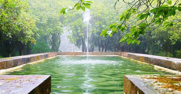milton-park-fountain.jpg