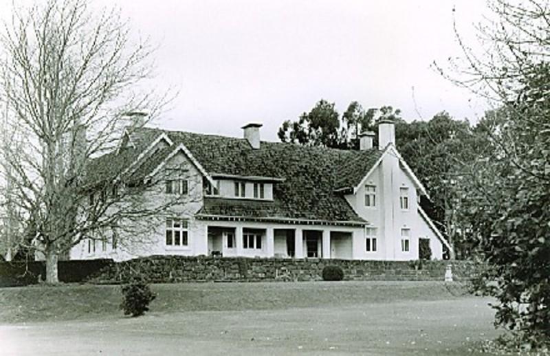 Mawallok Homestead, Beaufort 873