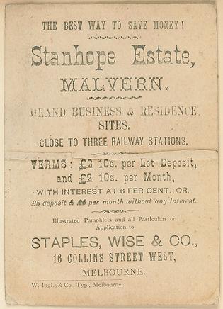 Stanhope Estate Malvern.jpg