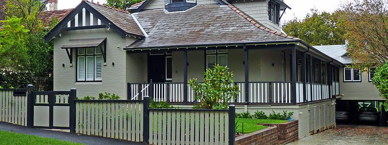 6 Kelburn Road, Roseville, NSW