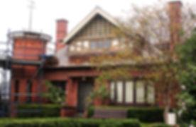 Anselm_House
