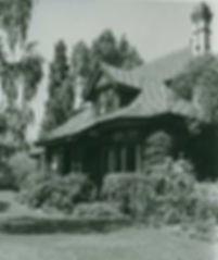 Norman House.jpg