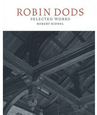 Robin Dods Selected Works by Riddel
