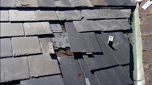 slate roof repair.jpg