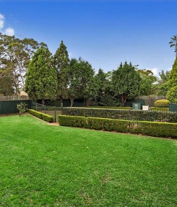 318 Burwood Road, Burwood, NSW image12.j