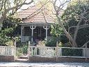 20 Dudley Street Haberfield NSW