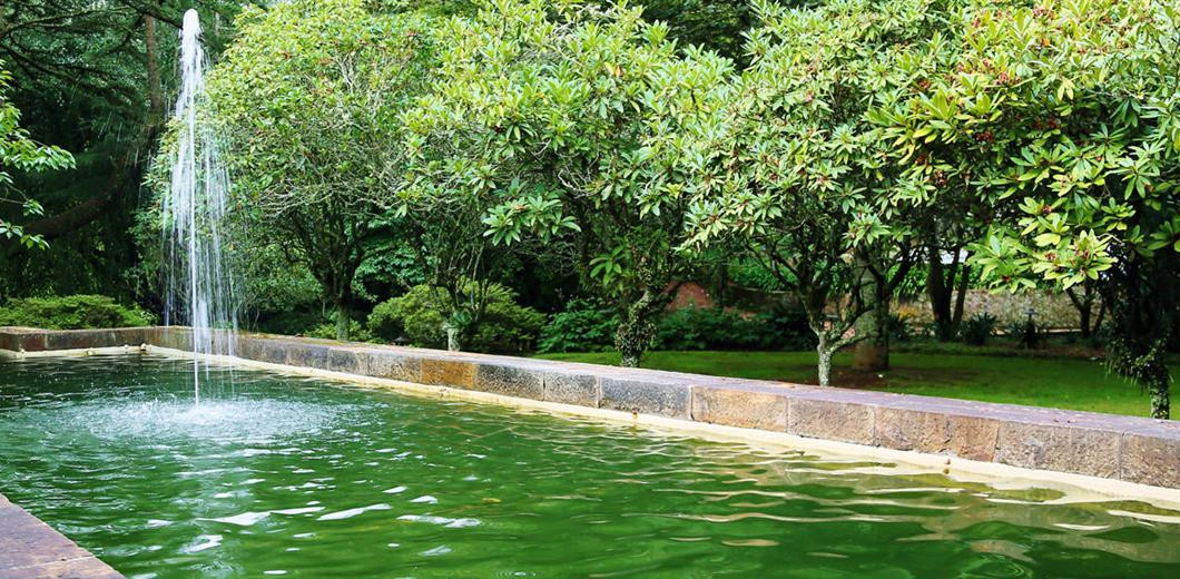 milton-park-water-fountain