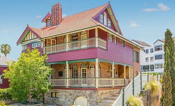 Heatherlie mansion in North Sydney.jpg