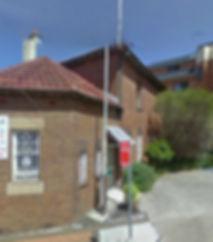 198 Canterbury Road Canterbury 3.jpg