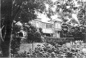 Springfield House 05.jpg
