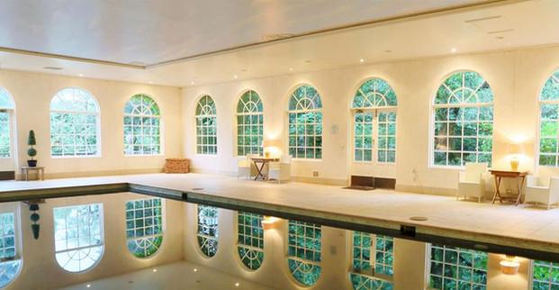 milton-park-indoor-pool