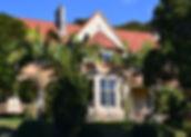 320px-(1)Fairfax_House.jpg