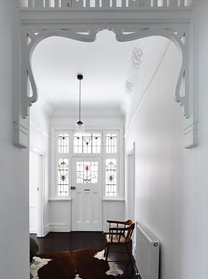 Edwardian hallway  3_gxvk4w.jpg