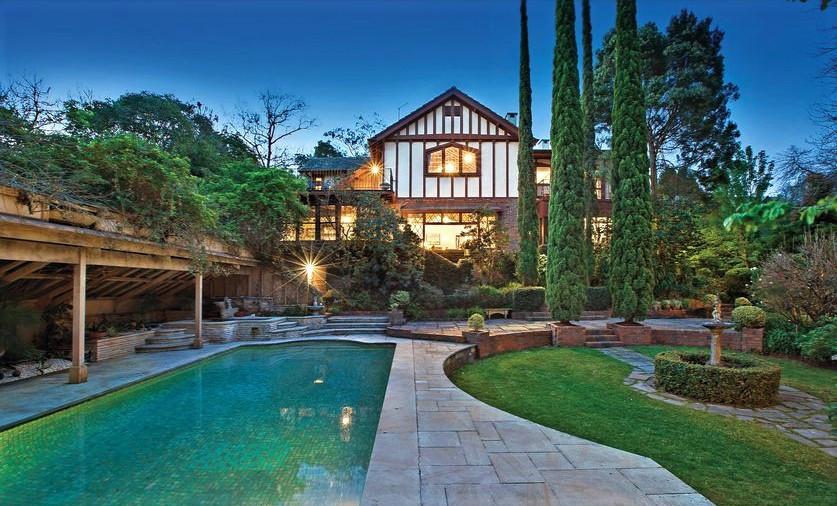 Woburn_Cottage,Redesdale_Road_Ivanhoe