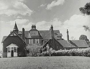 Camelot, Kirkham