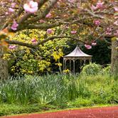 Retford Park Southern Highlands NSW