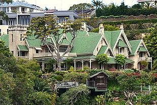 320px-(1)The_Hermitage_Vaucluse_Sydney.j