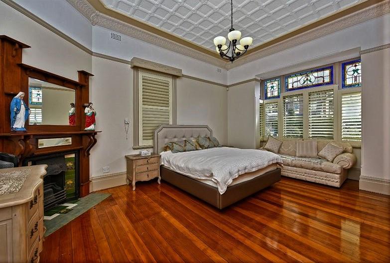 318 Burwood Road, Burwood, NSW image08.j