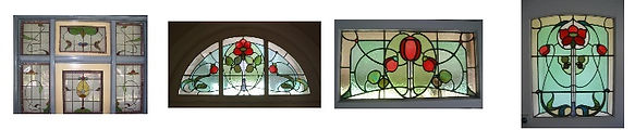 Art Nouveau Style Leadlight Windows.jpg