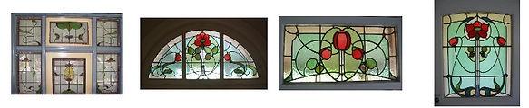 Art Nouveau Style Leadlight Windows.jpg