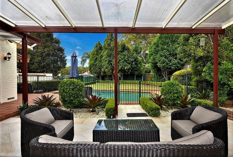 318 Burwood Road, Burwood, NSW image018.