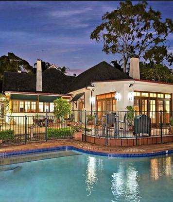 318 Burwood Road, Burwood, NSW image0011
