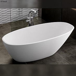 fienza-athenia-1700-acrylic-bath.jpg