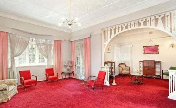 44_Arthur_Street_RANDWICK_NSW_2031.jpg