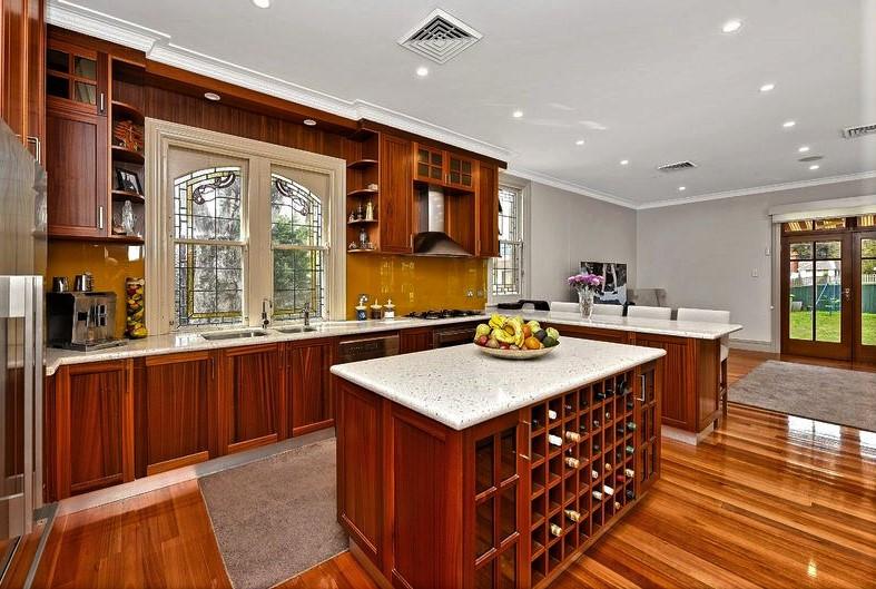 318 Burwood Road, Burwood, NSW image010.